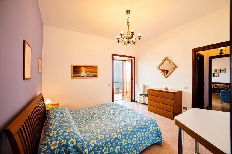 Affitto Villa  114444 Ravello