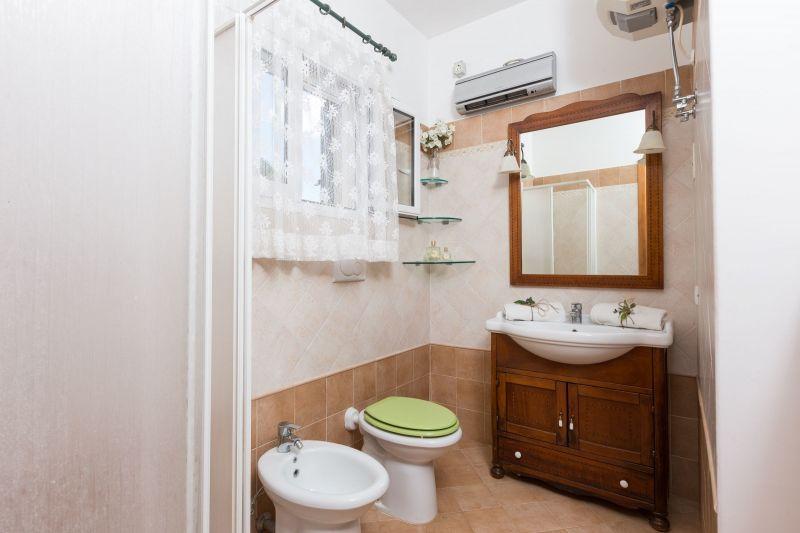 Altra vista Affitto Villa  118208 Ostuni