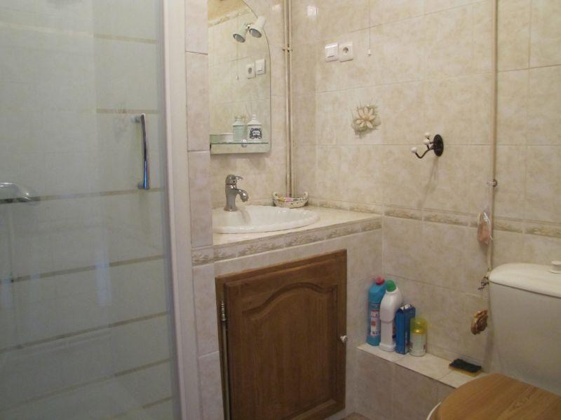 Affitto Appartamento 118955 Barcelonnette