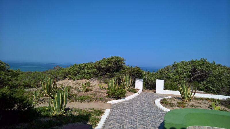 Affitto Villa  119274 Badesi
