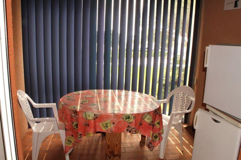 Loggia Affitto Appartamento 119451 La Londe les Maures