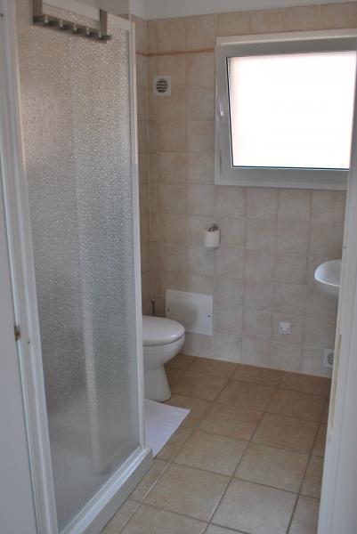 Bagno Affitto Appartamento 63813 Porto Vecchio
