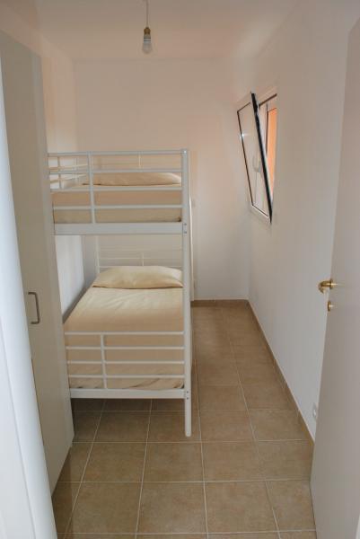 Camera Affitto Appartamento 63813 Porto Vecchio