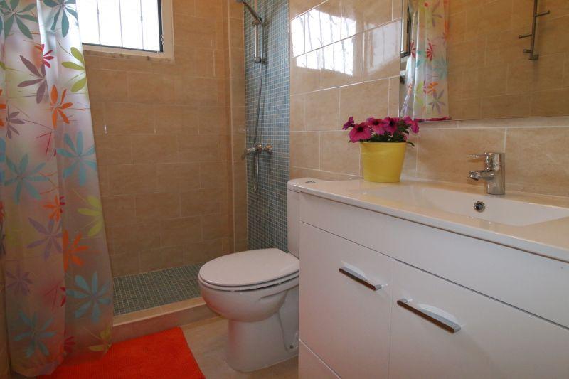 Bagno Affitto Villa  64362 Lisbona