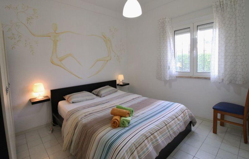 Camera 1 Affitto Villa  64362 Lisbona