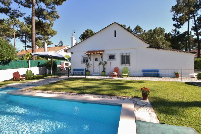 Affitto Villa  64362 Lisbona