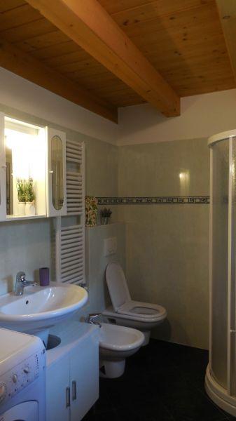 Bagno Affitto Appartamento 67809 Bardolino