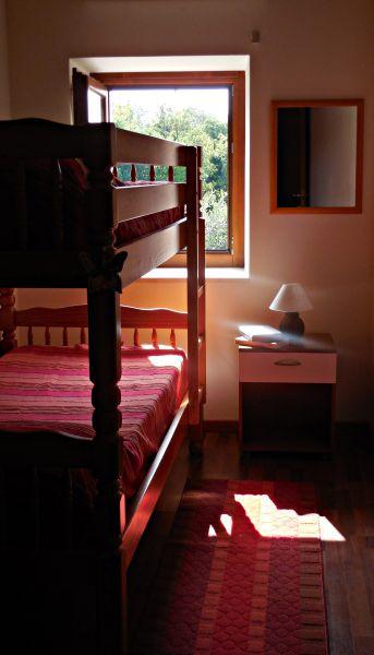 Camera 2 Affitto Appartamento 67809 Bardolino