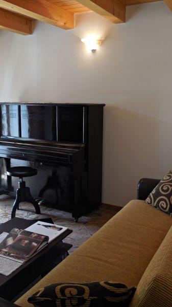 Soggiorno Affitto Appartamento 67809 Bardolino