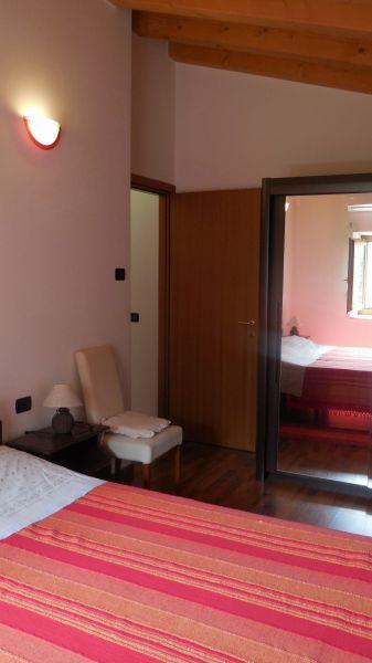 Camera 1 Affitto Appartamento 67809 Bardolino