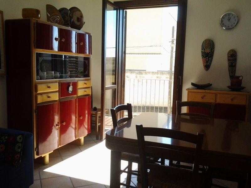 Affitto Appartamento 68233 Favignana