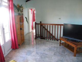 Affitto Villa  69068 Sainte Luce