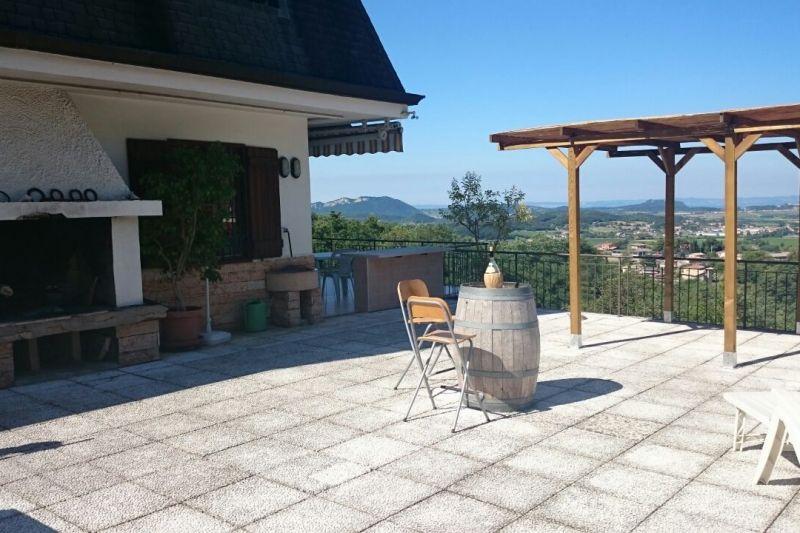Affitto Appartamento 69089 Caprino Veronese