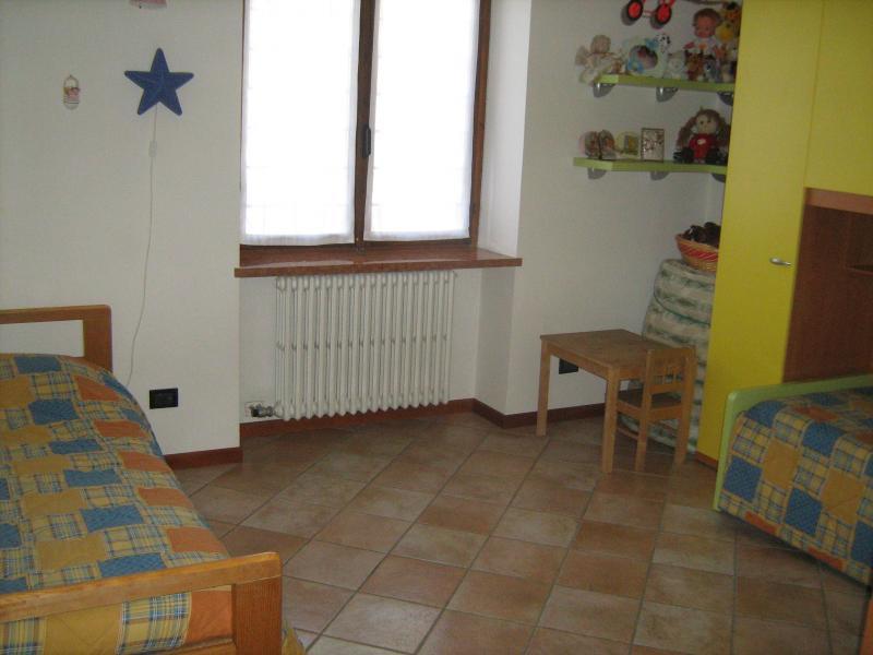 Camera 2 Affitto Appartamento 69089 Caprino Veronese