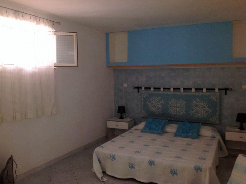 Affitto Monolocale 69502 Marina di Tortora