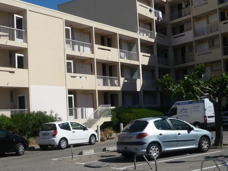 Affitto Monolocale 71266 Palavas-les-Flots