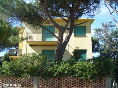 Affitto Appartamento 72042 San Vincenzo
