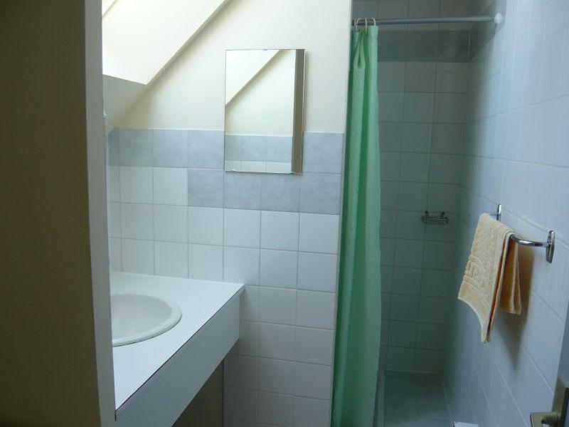 Bagno Affitto Appartamento 74806 Quiberon