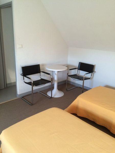 Camera 2 Affitto Appartamento 74806 Quiberon