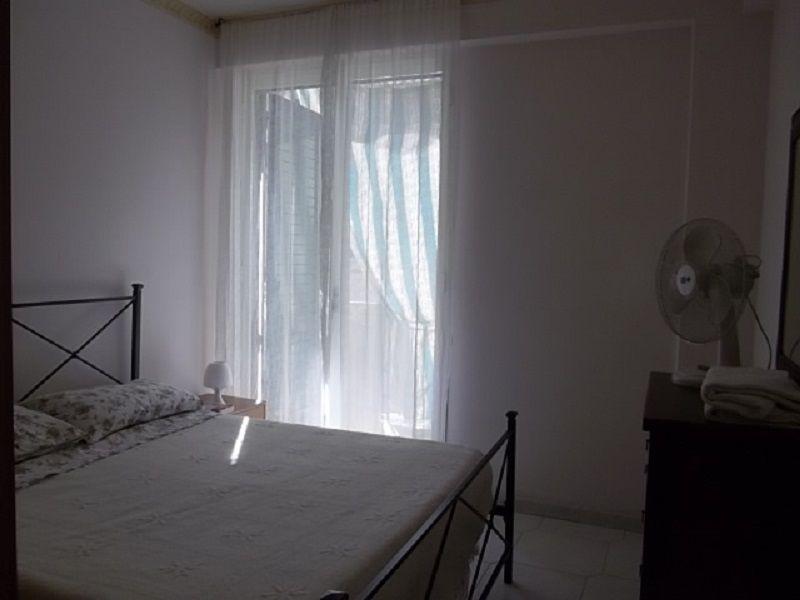 Camera 1 Affitto Appartamento 74835 Taormina