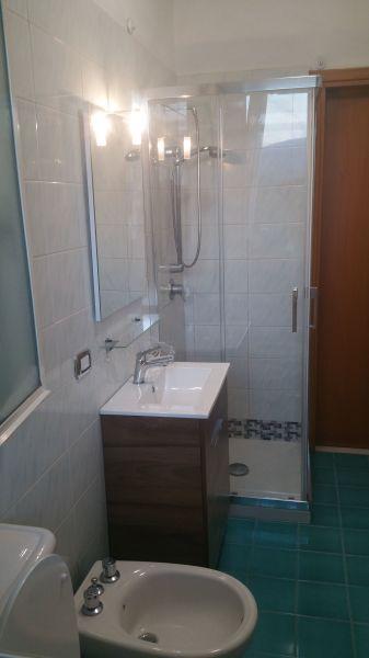 Bagno Affitto Appartamento 74835 Taormina