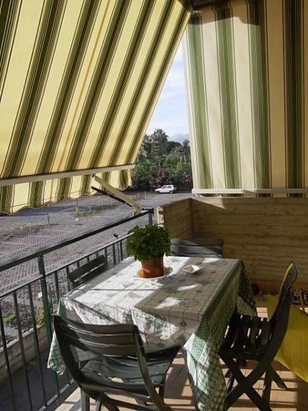 Balcone Affitto Appartamento 74835 Taormina