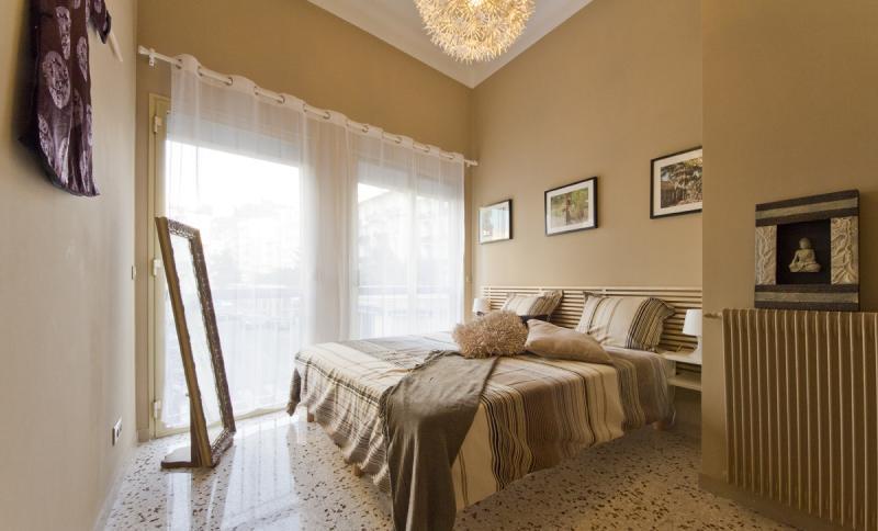 Camera 1 Affitto Appartamento 76250 Nizza