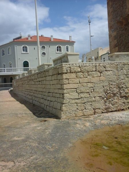 Spiaggia Affitto Casa rupestre 77543 Ragusa