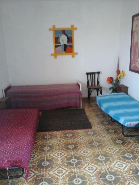 Camera 3 Affitto Casa rupestre 77543 Ragusa