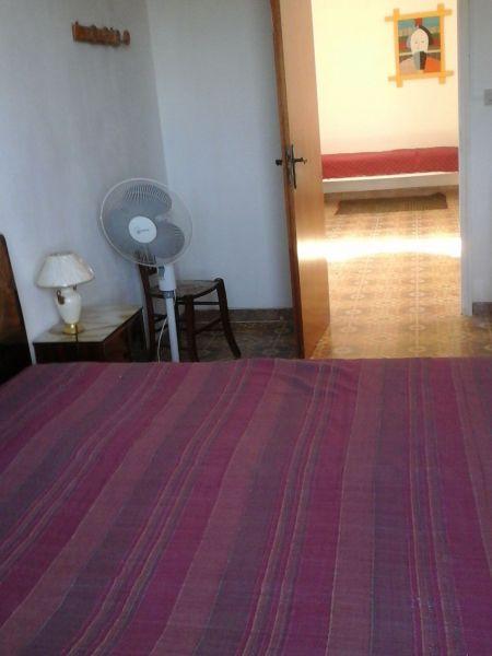Camera 2 Affitto Casa rupestre 77543 Ragusa