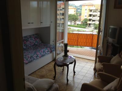 Affitto Appartamento 77841 Vallecrosia