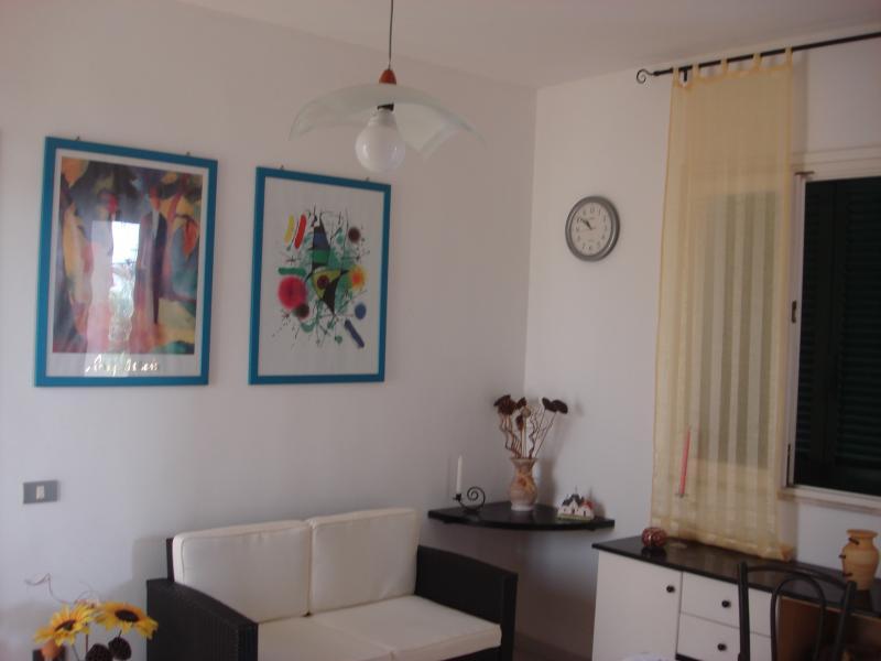 Affitto Villa  78087 Porto Cesareo