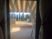 Appartamento in Villa Sciacca 1 a 5 persone