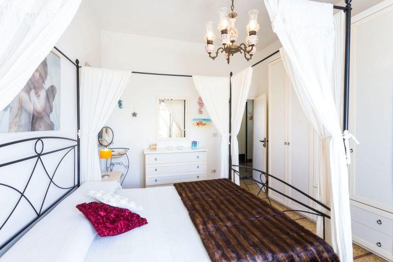 Affitto Appartamento 80818 Follonica