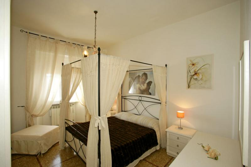 Camera 1 Affitto Appartamento 80818 Follonica
