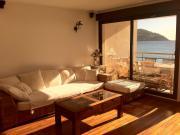 Appartamento Saint Cyr sur Mer 4 a 6 persone
