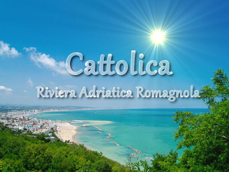 Affitto Appartamento 81423 Cattolica