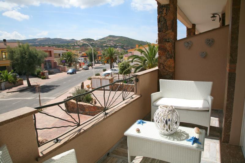 Affitto Appartamento 81461 Castelsardo