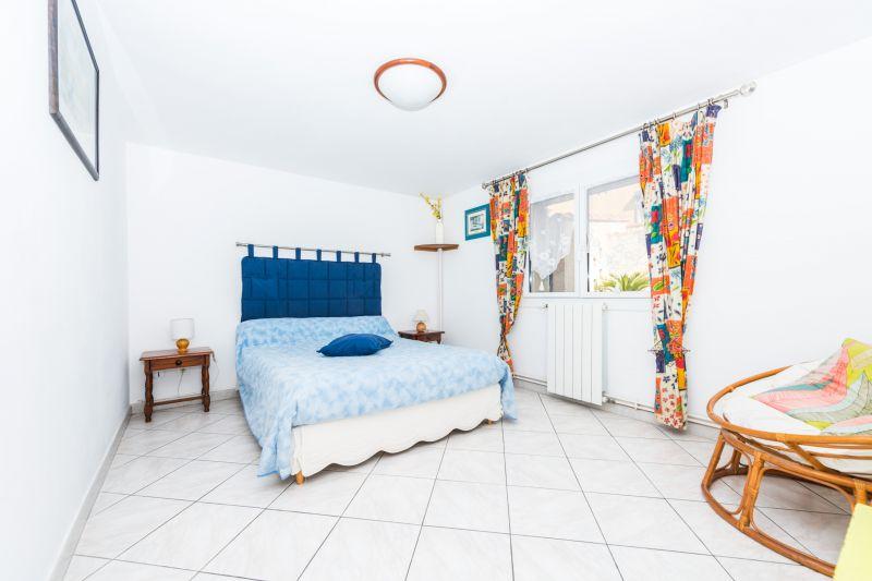 Camera 1 Affitto Villa  82021 Cassis