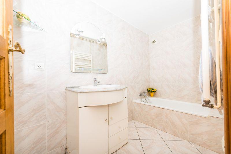 Bagno Affitto Villa  82021 Cassis