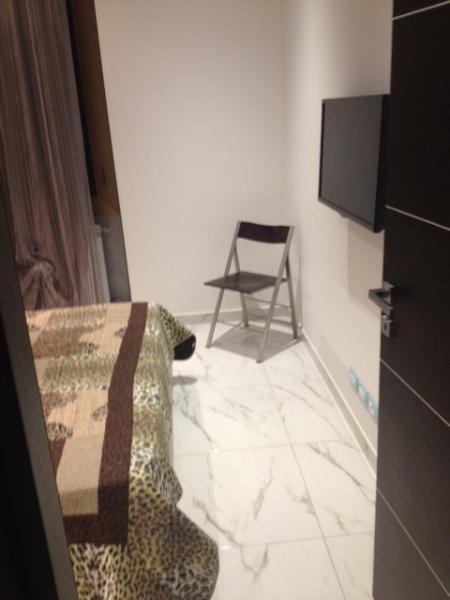 Camera 2 Affitto Appartamento 82190 Ventimiglia