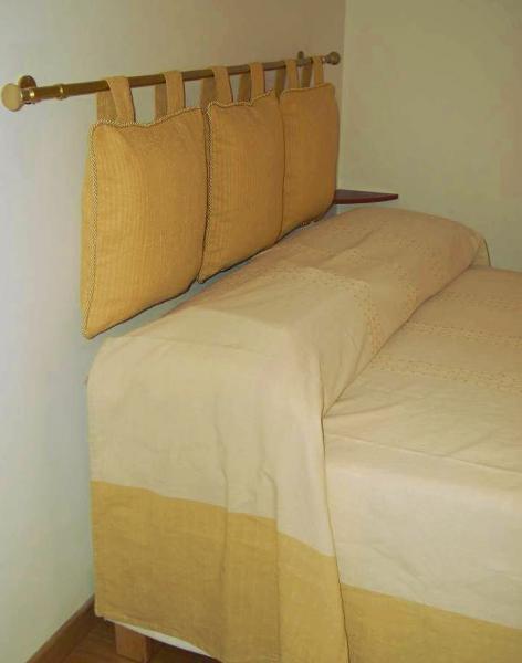 Camera 1 Affitto Appartamento 82387 Camogli