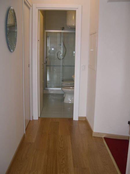 Corridoio Affitto Appartamento 82387 Camogli