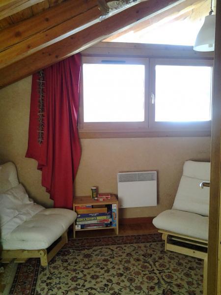 Camera 2 Affitto Appartamento 82860 Monginevro