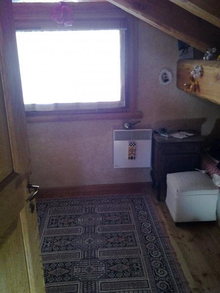 Soppalco Affitto Appartamento 82860 Monginevro