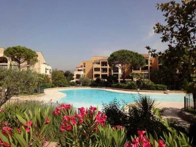 Piscina Affitto Appartamento 84021 Cannes