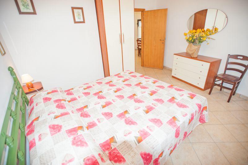 Camera 1 Affitto Appartamento 85148 Rio nell'Elba