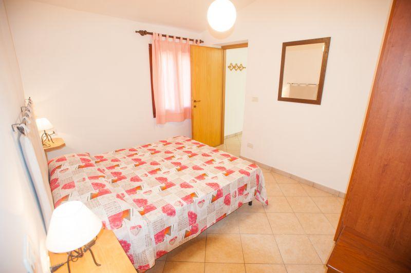 Camera 2 Affitto Appartamento 85148 Rio nell'Elba