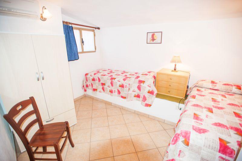 Camera 3 Affitto Appartamento 85148 Rio nell'Elba