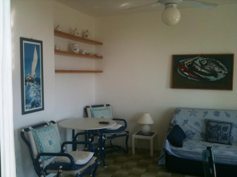 Affitto Appartamento 86187 Stintino